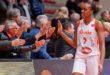 Basket Eurolega, Schio cerca il primo successo esterno