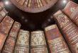 Il Veneto e la cultura al tempo del coronavirus