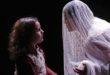 Prosa,Santa Lucia arriva al Teatro di Lonigo
