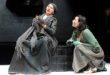 Thiene, è di scena la Madre Courage di Brecht