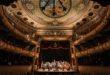 Concerto di diploma del Pedrollo a Lonigo