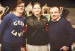 Basket, gara ad Empoli per il Famila che firma Rodriguez