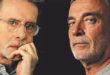 """""""Falstaff e il suo servo"""" al Comunale di Lonigo"""