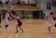 Basket, pesante sconfitta del Beretta Schio a Lione
