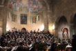Wagner e Schubert nel Giorno della Memoria