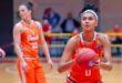 Basket, è di nuovo tempo di Eurolega per Schio