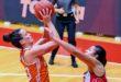 Basket, incontro casalingo per il Famila Schio