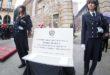 Lapidi in memoria dei deportati vicentini