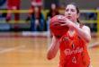 Basket, un'altra sfida francese per il Beretta Schio