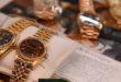 Gli orologi più belli. Chiusa con successo Vo Vintage