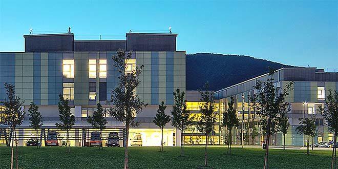 ospedale-santorso