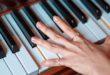 Giovani pianisti in concerto al Pedrollo