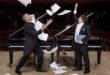 """""""Bach is in the air"""" al Teatro Astra di Schio"""