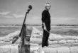 Il violoncello di Sollima per la Giornata della Memoria