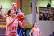 Basket, il Famila Schio fa visita alle francesi di Lione
