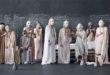 Scurati ispira il Socrate proposto a Finisterre