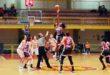 Basket, il Beretta Famila Schio opposto a Girona