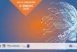 Workshop di Cna sulle professioni del futuro