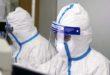 Coronavirus, tutto rinviato per limitare il contagio