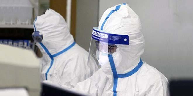 Coronavirus, nuovi casi in Veneto e c'è un morto