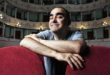 Elio porta in scena il teatro di Brecht-Weill