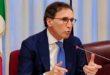 """""""L'autonomia rafforza l'unità nazionale"""""""
