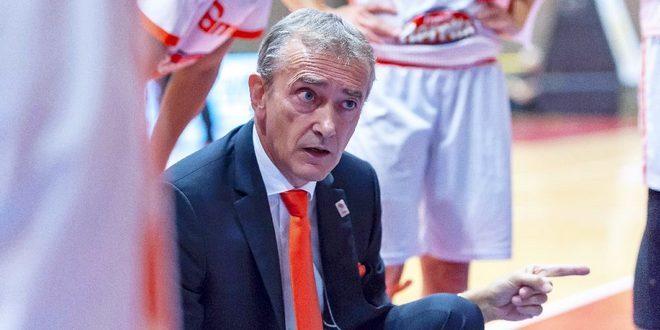 Basket, Schio torna al PalaRomare e affronta Palermo