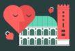 Musica e sorprese a Vicenza per San Valentino