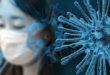 Coronavirus, interrogazione della minoranza