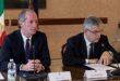 Accordo Regione-Terna per il monitoraggio ambientale