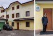 Asiago, riapre al pubblico la stazione dei carabinieri