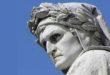 Vicenza, rinviato il programma del DanteDì