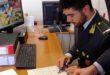 Confisca da 335 mila euro per evasione fiscale