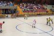 Il coronavirus colpisce anche lo sport