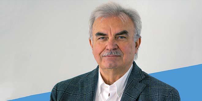 Leone Battilotti