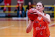 Basket, il Famila Schio regola Broni 94-61