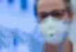 Coronavirus, mancano le mascherine per i sanitari