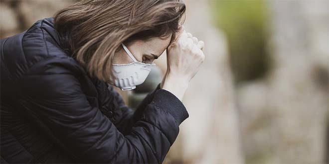 """Niente fughe in avanti solitarie sul coronavirus"""