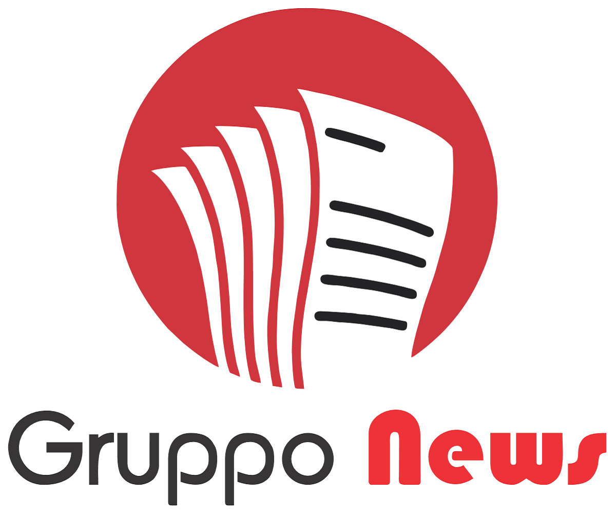 grupponews