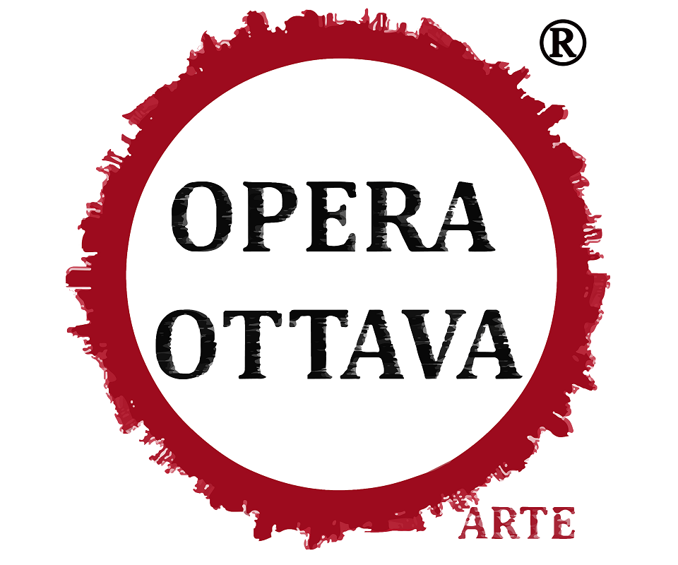 operaottava