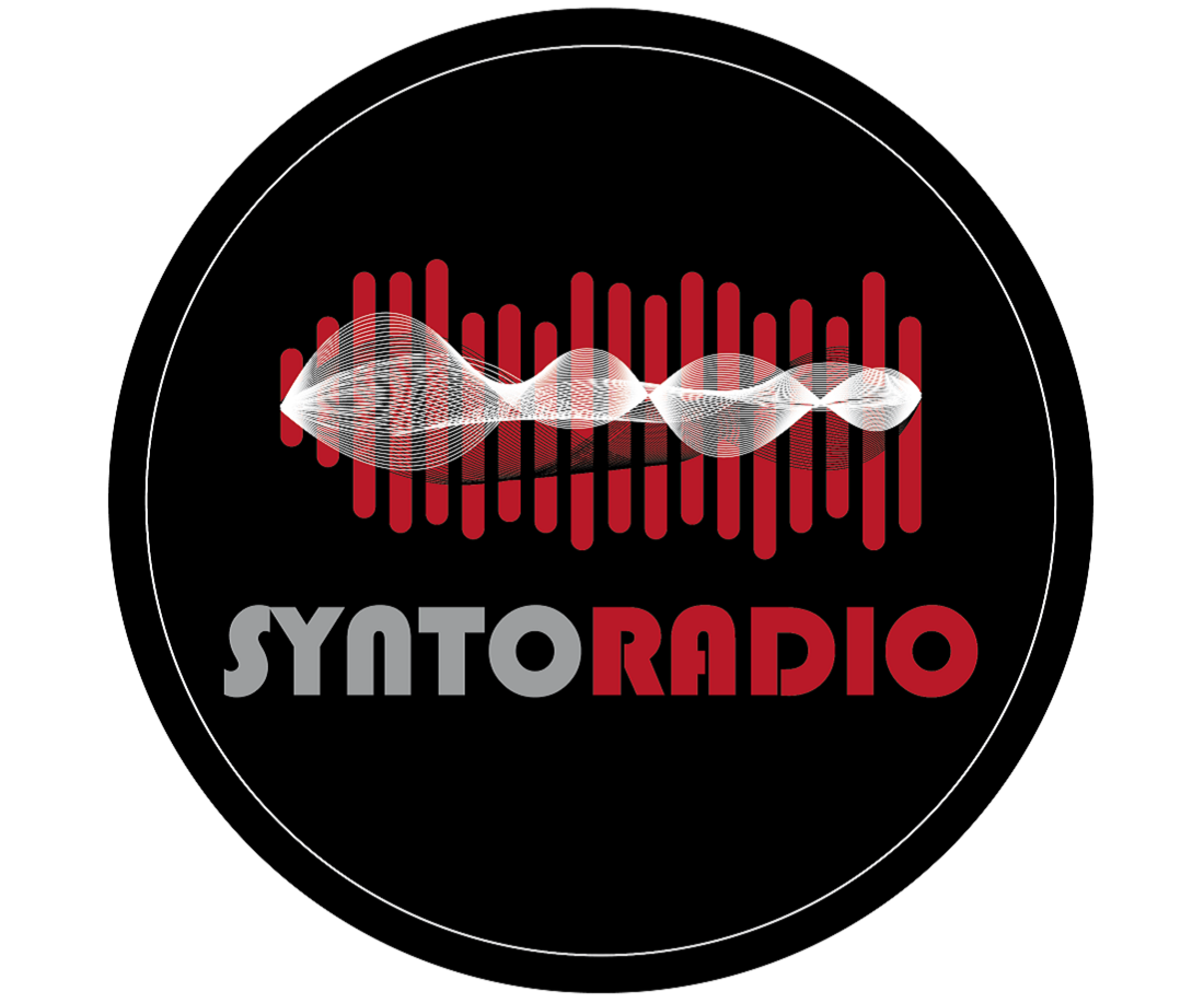 syntoradio