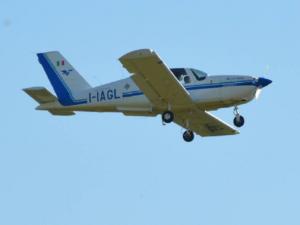 Aero Club Vicenza