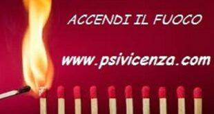 PSI Vicenza