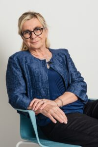 Carla Lunardon