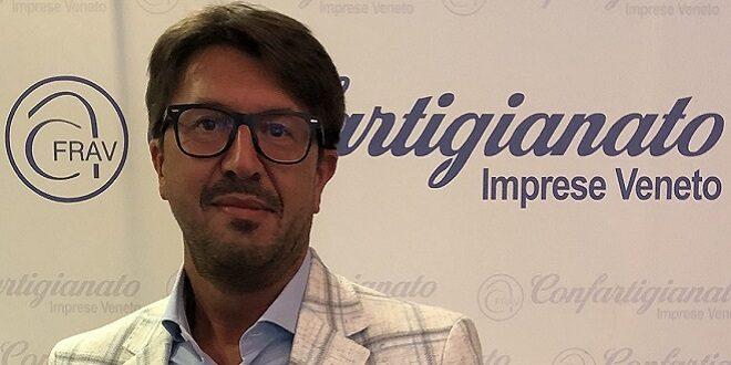 Dario Dalla Costa