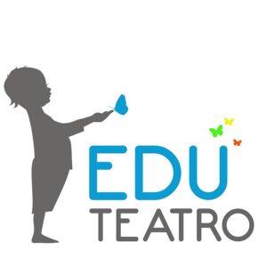 Eduteatro Fita_logo