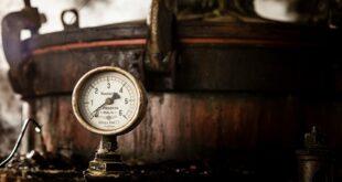 Distilleria Rossi d'Asiago