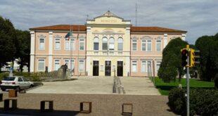 Municipio di Rosà