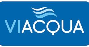 VIACQUA-Logo