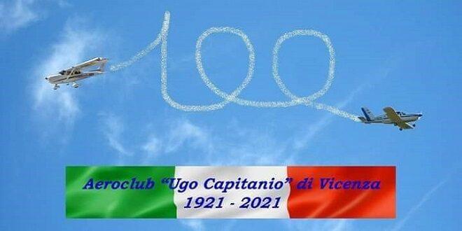 Aeroclub Ugo Capitanio